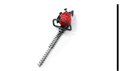 HHH 25D 75E Hedge Trimmer