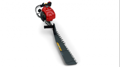 HHH 25S 75E Hedge Trimmer